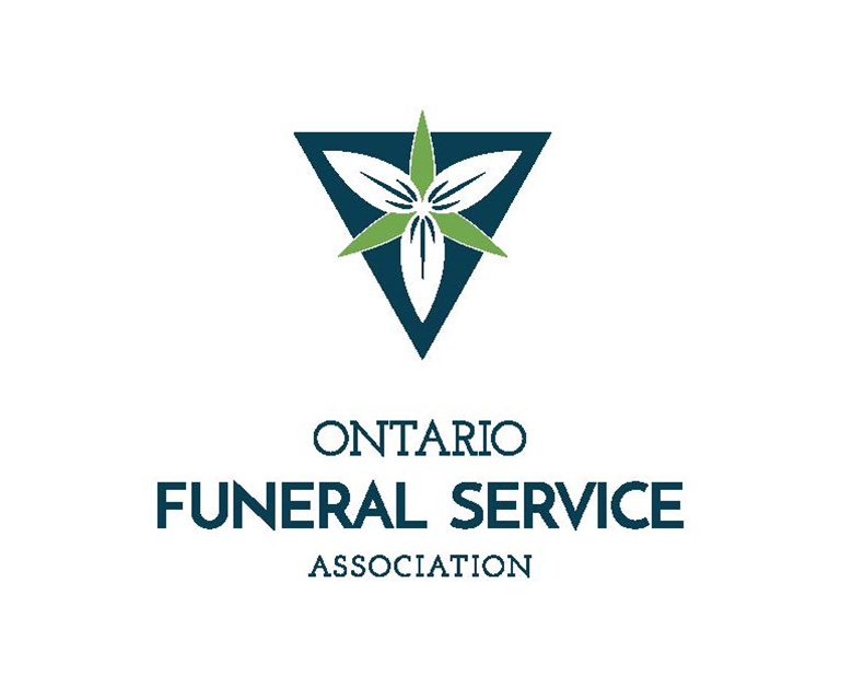 Licensed Class 1 Funeral Director - Orillia Area